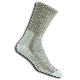 Thorlos Light Hiking - Chaussettes Femme - Crew beige